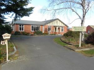 MVN School & House 006 (640x480)
