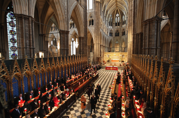 westminster_abbey_11