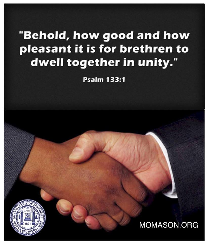 Dwell in Unity