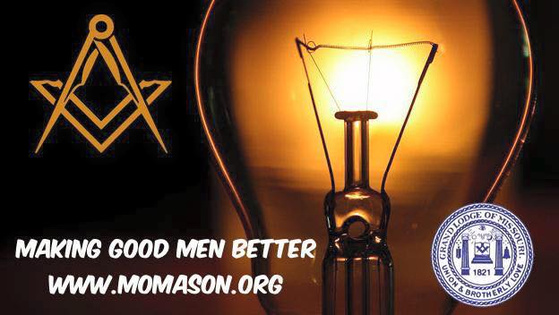 Light for Good Men